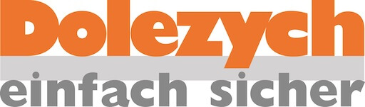 Dolezych - Baltic Defence and Technology partner