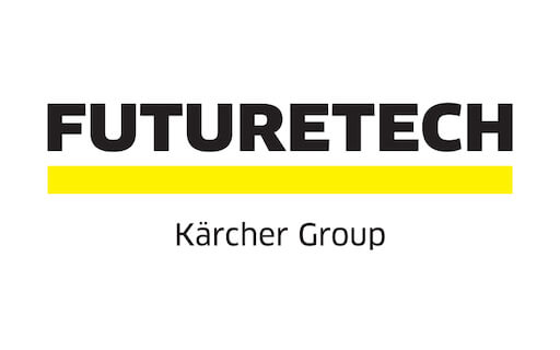Kaercher - Baltic Defence and Technology partner