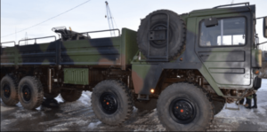 Job vacancies - Baltic Defence and Technology